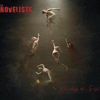 Novelists - Breaking The Script