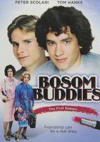 Bosom Buddies [TV Series] - Bosom Buddies: Season 1