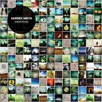 Darden Smith - Everything