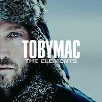 TobyMac - Elements (Gate)