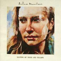 Billie Marten - Writing Of Blues & Yellows