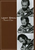 Lenny Breau - Master Class [Import]