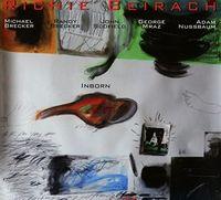 Richie Beirach - Inborn (Uk)