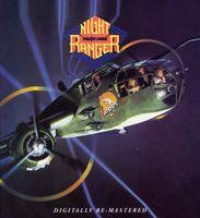 Night Ranger - 7 Wishes [Import]