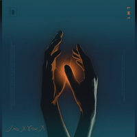 Lo Moon - Lo Moon [LP]