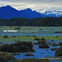 Ian Tamblyn - Raincoast