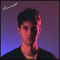 Roosevelt - Roosevelt