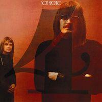 Soft Machine - 4