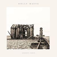 Holly Macve - Golden Eagle [Vinyl]