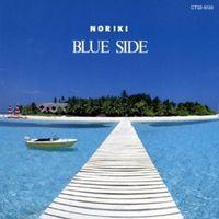 Noriki - Blue Side [Reissue] (Jpn)
