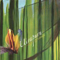 Carioca - Uirapuru