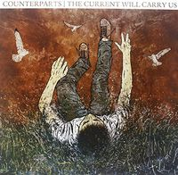 Counterparts - Current Will Carry Us