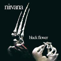 Nirvana UK - Black Flower (Exp) [Remastered] (Uk)