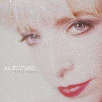 Julee Cruise - Three Demos EP [Vinyl]