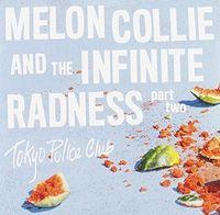 Tokyo Police Club - Melon Collie & The Infinite Radness (Part 2)