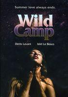Wild Camp - Wild Camp / (Sub)