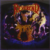 Reverend - Play God [Deluxe]