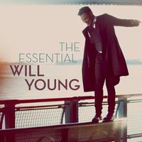 Will Young - Essential Will Young [Import]