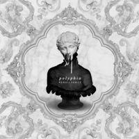 Polyphia - Renaissance
