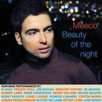 Lionel Loueke - Beauty of the Night