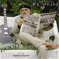 Patrick Flynn - Good News