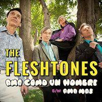 The Fleshtones - Hombre
