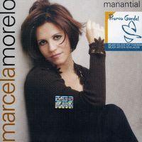 Marcela Morelo - Manantial
