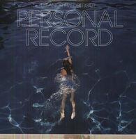 Eleanor Friedberger - Personal Record [Vinyl]
