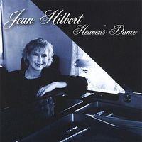 Jean Hilbert - Heavens Dance