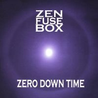 Zen Fuse Box - Zero Down Time