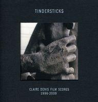 Tindersticks - Claire Denis Film Scores 1996 - 2009