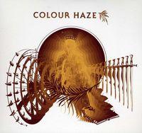 Colour Haze - She Said [Import]