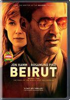 Beirut - Beirut