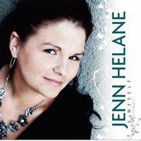 Jenn Helane - Myself