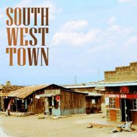 Soweto - South West Town [Import]