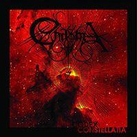 Chasma - Codex Constellatia