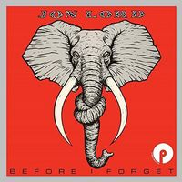 Jon Lord - Before I Forget: Expanded Version
