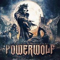 Powerwolf - Blessed & Possessed [Vinyl]