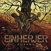 Einherjer - Norron