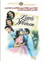 Little Women [Movie] - Little Women