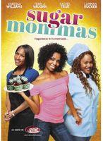 Vanessa a. Williams - Sugar Mommas