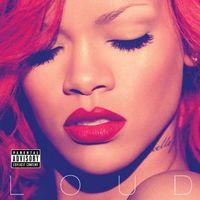 Rihanna - Loud [2LP]