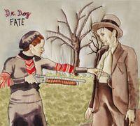 Dr. Dog - Fate (Jpn)