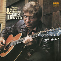 John Denver - Poems, Prayers & Promises (Ogv)
