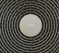 Wire - Wire (Aus)
