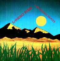 Sandro Perri - Impossible Spaces (Ogv)