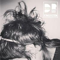 Dressy Bessy - Kingsized [Vinyl]