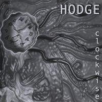 Hodge - Clockwise