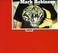 Mark Robinson - Tiger Banana