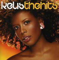 Kelis - Hits [Import]
